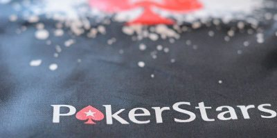 PokerStars Welcomes New Ambassadors Including Talbot, Grafton, and Coimbra
