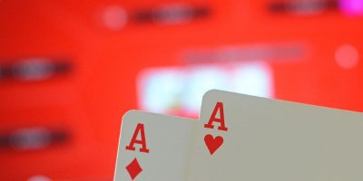 Pragmatic Play Extends Its Live Casino Reach in Europe and Latin America