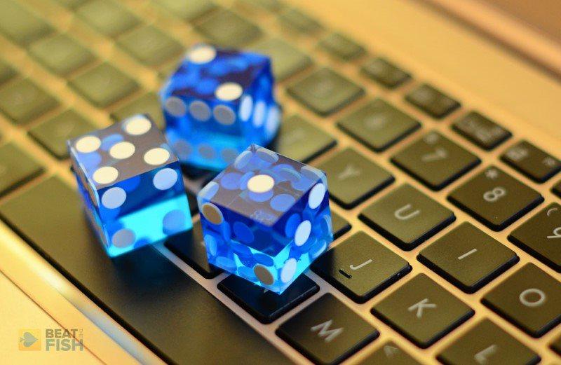 Pragmatic Play and Royal Gaming Technology Partner