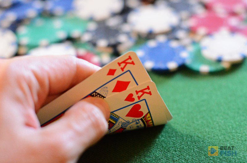 WSOP Awaits Approval from Nevada Regulators