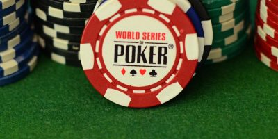 World Series of Poker to Return Live in Fall of 2021
