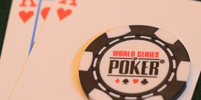 WSOP Parts Ways With ESPN for a New Deal With CBS Sports
