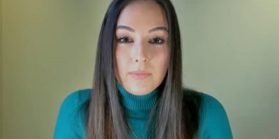 """Former Poker Pro Anna Khait Recruited for """"Deep State"""" Undercover Mission"""