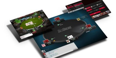 Online Gambling and Sports Betting to Arrive in Connecticut