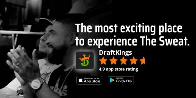 DraftKings to Fund ICRG's Research on Sports Wagering