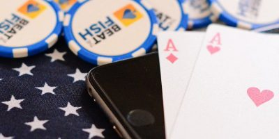 New Florida Sports Betting Proposition Raises Privacy Concerns
