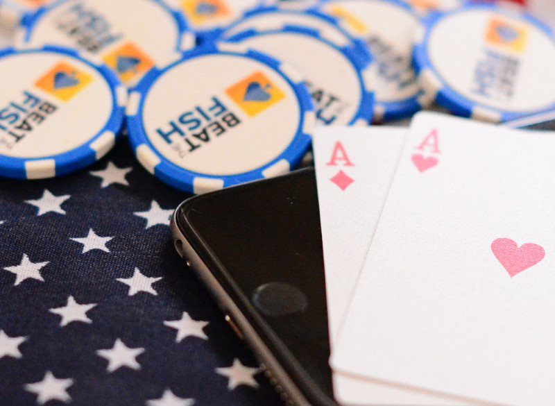 Florida sports betting privacy concerns