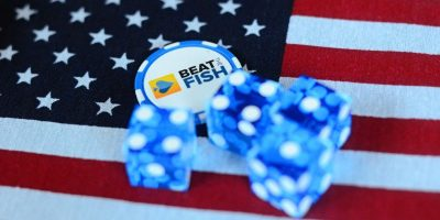 Sports Betting and Casino Legislation Not Coming in Texas This Year