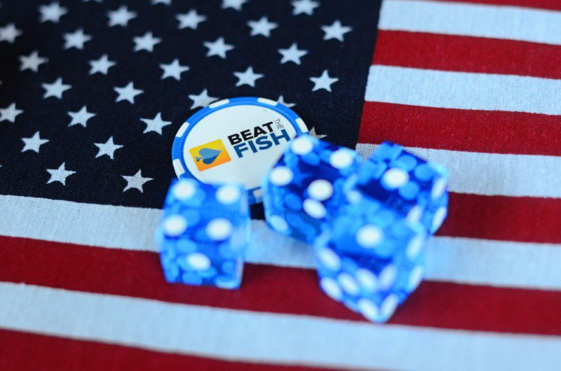 Not enough time to legalize casinos and sports betting