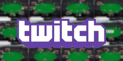 So You Want To Be A Poker Streamer? An In-Depth Guide