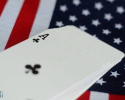 2021 MSPT — State Poker Championship Moves to South Dakota