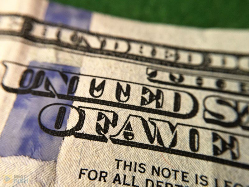 Tax revenue is expected to grow in PA
