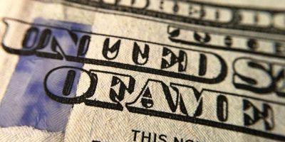 California's Vaccine Lottery Winners to be Chosen Next Week