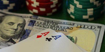 Resorts World Brings Cashless Gambling to Las Vegas