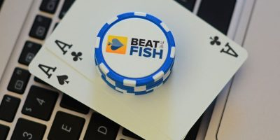 Connecticut Welcomes Online Poker, Casinos, and Sports Betting