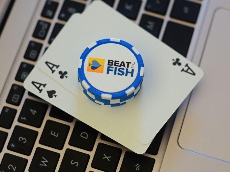 Connecticut legalizes online gambling