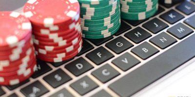 Las Vegas Summer Poker Tournaments You Shouldn't Miss