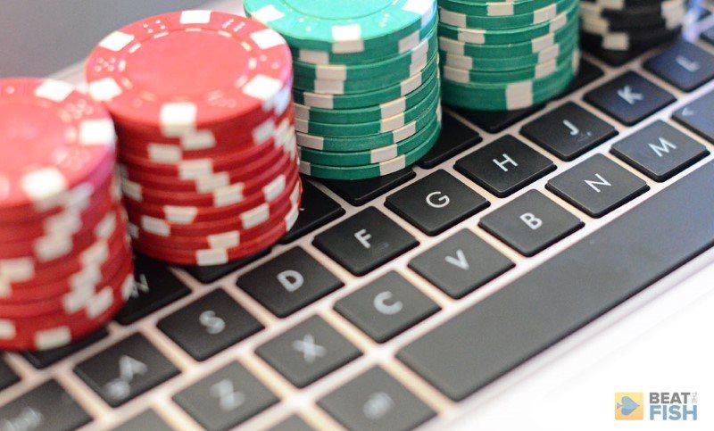 Las Vegas summer poker tournaments