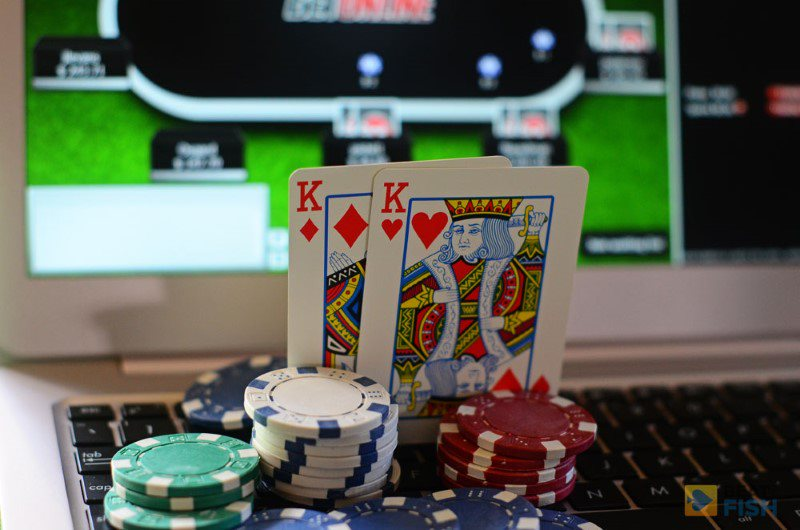 Las Vegas will be jam-packed with poker events this summer