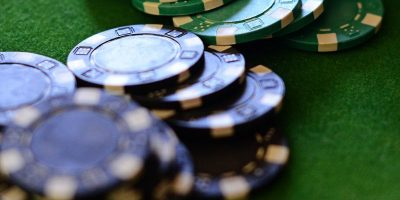 Ohio Gambling Market Shows Strong Numbers in May