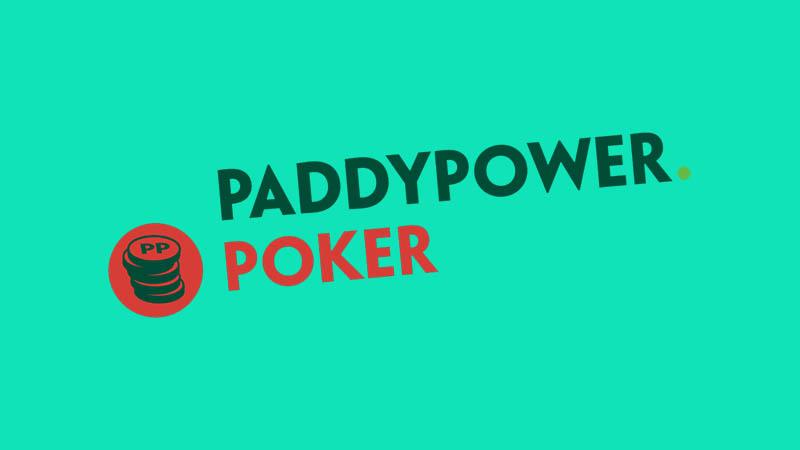 Paddy Power Poker Twitch Team