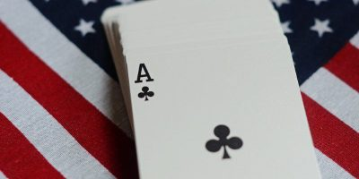 888's Poker 8 Software to Launch Online Poker in PA and MI for the Most Demanding Players
