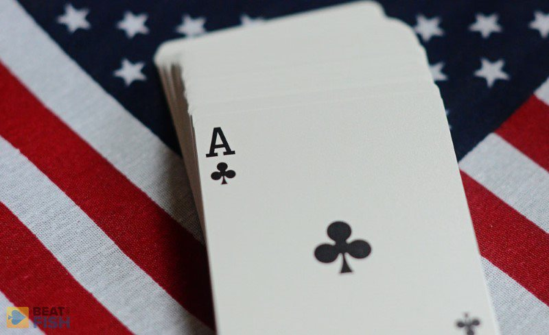 Poker 8 software to launch in MI and PA