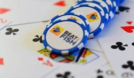 Live Poker Tournament Series are Back This Summer