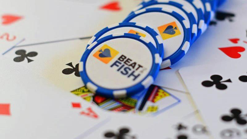 Live poker tournaments series summer 2021