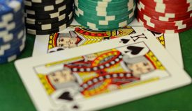 US Poker Open Commenced on June 3 With First of 12 Events