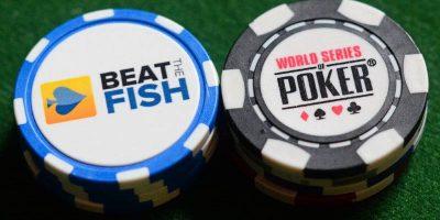 Full WSOP 2021 Schedule Released