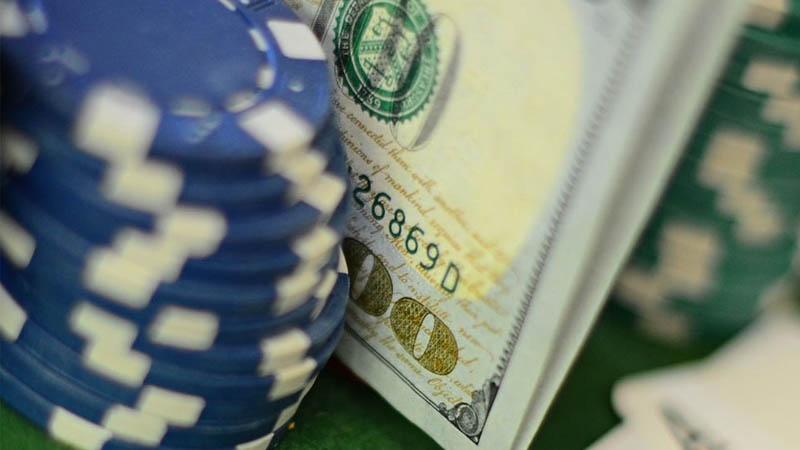 Florida Betting Amendment FanDuel DraftKings