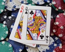 The Ladies' Guide to Playing Live Poker