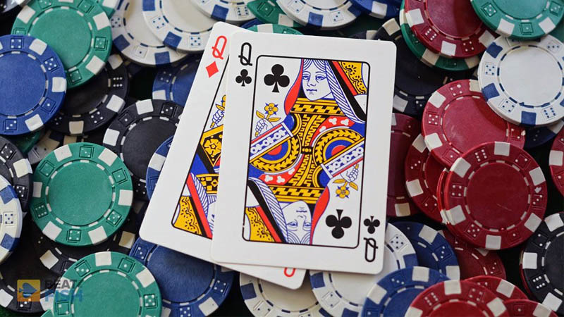 A Women's Guide to Playing Live Poker