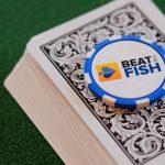 Poker Joke Lawsuit
