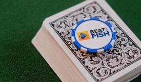 Poker Player's Joke Leads to $1.25M Lawsuit