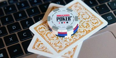 WSOP.com to Launch in Pennsylvania on July 12