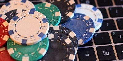 WPT Announces First-Ever Online Borgata Poker Open for NJ Players