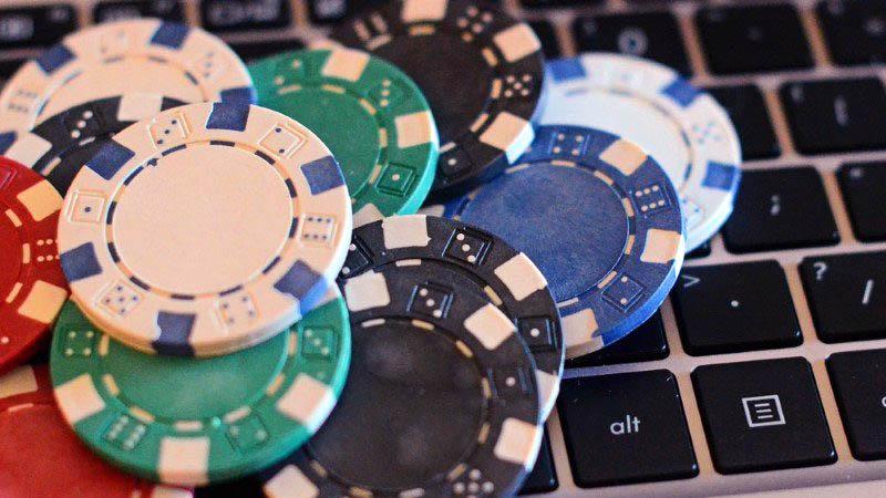 Online Borgata Poker Open