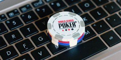 Pennsylvania Awards First-Ever WSOP Online Bracelets