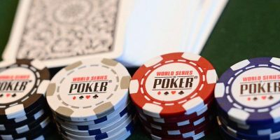 America's Cardroom Offering Entry into WSOP Main Event