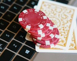 PokerStars and All Unlicensed Operators Must Exit Dutch Market