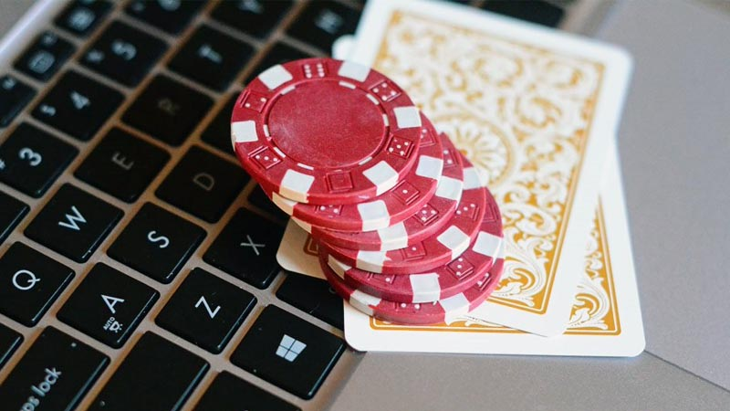 Dutch Poker Market