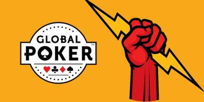 Global Poker's Micro Thunder Low-Stakes Series is Back