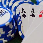 Live Poker Etiquette Guide