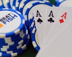 Common Live Poker Etiquette Mistakes