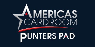 Punters Pad – Watch ACR Pros Compete in the WSOP