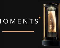 'Own the Moment' – Phil Ivey Launches First Multiverse NFT, Moments