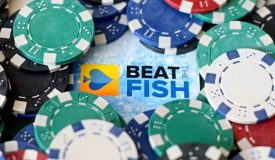 Dealing With Poker Tilt – A Lifestyle Guide
