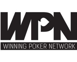 Winning Poker Network Launches New User Experience Updates